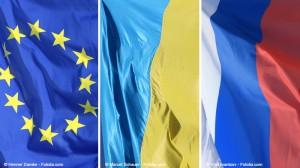 ucraian rusia europa