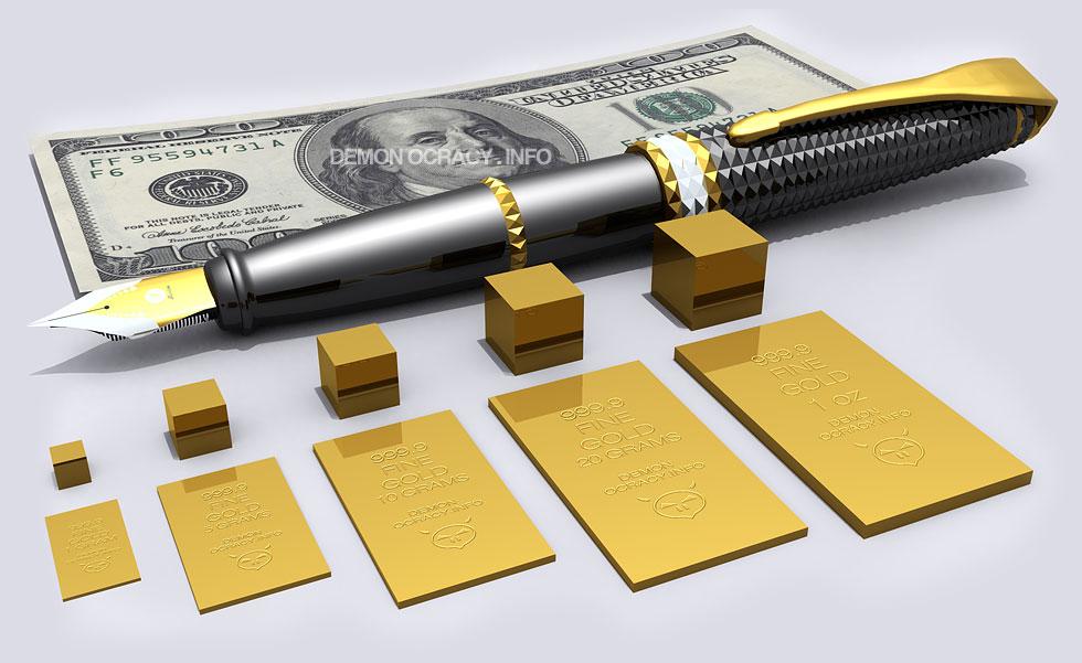 demonocracy-gold-1_gram-5_grams-10_grams-20_grams-1_oz