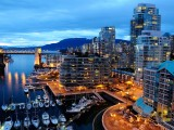 Care este cel mai atragator oras din lume ?