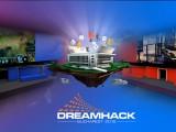 Programul DreamHack Bucharest 2015