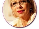 Speakerii conferintei Femei de cariera: Gigi Ghinea