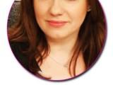 Laura Pascu, PR Manager ECC Romania – speaker la conferinta de sambata, 16 aprilie 2016