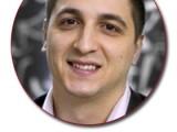 """Adrian Enache, The MasterPlan – speaker la conferinta """"Branduri si branding"""""""