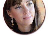"Irina Wagner, Wagner Arte – speaker la conferinta ""Branduri si branding"""