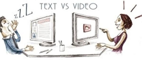 Cum poti realiza o campanie de video marketing mai eficienta