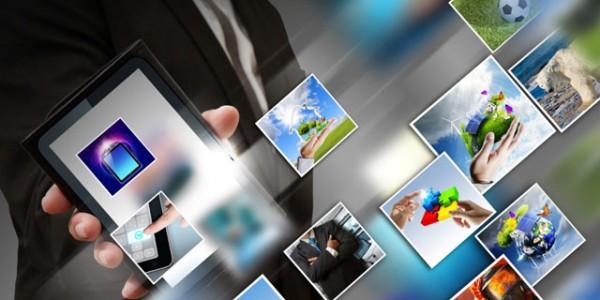 Ce este Video Marketingul si la ce este util?