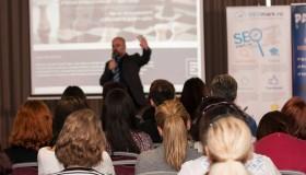 Participa gratuit la conferinta Targetare si campanii eficiente, organizata de PR2Advertising.ro