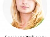 Carrefour, sponsor principal al conferintei Femei de cariera