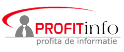 ProfitInfo