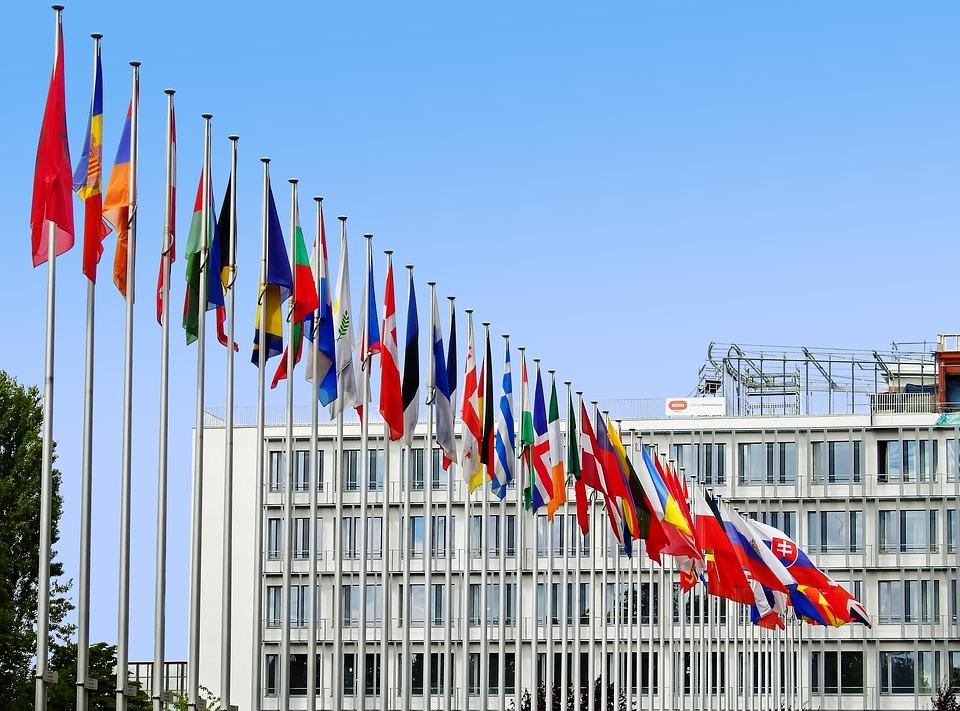 Top 10 tari europene potrivite pentru a incepe o afacere!